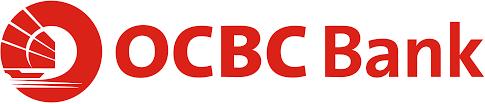 ocbc-2